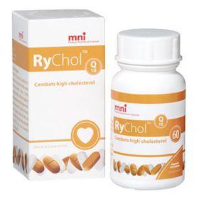 Mni Rychol - 60 Capsules