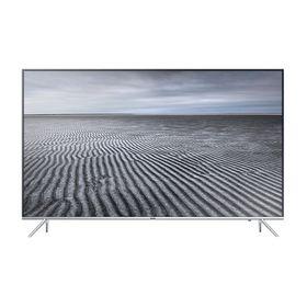 "Samsung 60"" SUHD Flat LED TV"