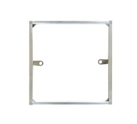 Tower Frame for 150 x 150mm Sign