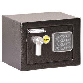 Yale - Mini Safety Storage Box