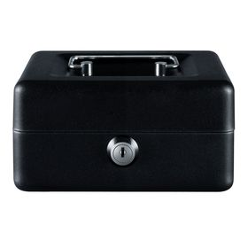 Yale - Small Keyed Cash Box