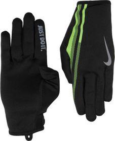 Men's Nike Swift Attitude Running Glove