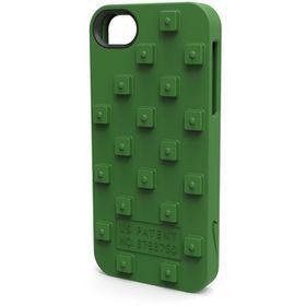 Nike Waffle Phone Case iPhone 5
