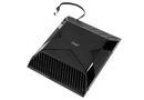 Ipega PG-X010 USB Powered Auto-Sensing Cooling Fan For Xbox One Host - Black