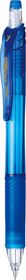 Pentel Energize 0.7mm Mechanical Pencil - Blue Barrel