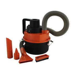 Black Series - Car Vacuum - Wet & Dry Multifunction