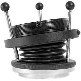 Lensbaby Control Freak Lens