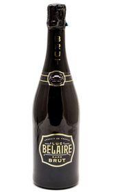 Belaire - Brut - 750ml