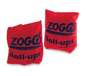 Zoggs Roll Ups