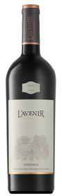 Lavenir - Provenance Pinotage - 6 x 750ml
