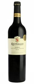 Rietvallei Estate - Shiraz Petit Verdot Viognier - 6 x 750ml