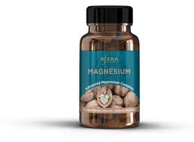 Sfera Advanced Magnesium Complex - 125ml