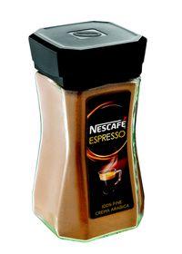 Nescafe Espresso - 100G