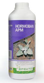 Efekto - Hormoban APM Herbicide - 1 Litre
