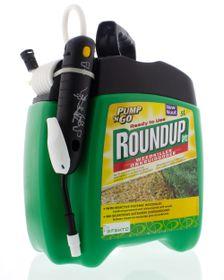 Efekto - Roundup RTU Herbicide - 5 Litre