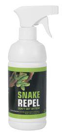 Efekto - Snake Repellent - 500ml