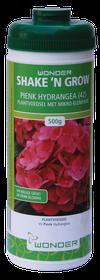 Efekto - Shake & Grow Pink Hydrangea - 500g