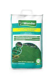 Efekto - Wonder 4:1:1 (28) + Insecticide - 9kg