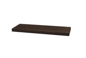 Wildberry - Shelf Float - Brown
