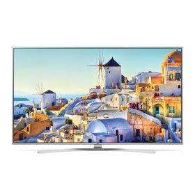 LG 55UH770V Edge LED UHD SMART TV