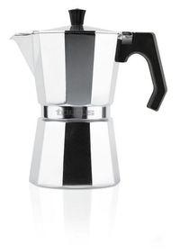 Taurus - Italica Aluminium Espresso Maker - 3 Cup