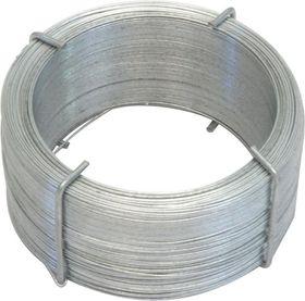 Moto-Quip - E-coil Wire 250g - 1.25mm x 26m