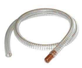 Moto-Quip - Non-Kink Jiggler Siphon Pump