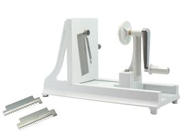 Global - Benriner - Turning Slicer Horizontal