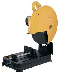 Stanley - 2100W Cut-Off Saw - Yellow