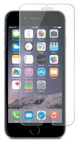 CAT Tempered Glass Screen Protector for iPhone 6 Plus