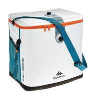 QUECHUA DECATHLON Ice Fresh Camping Cooler Box 26L