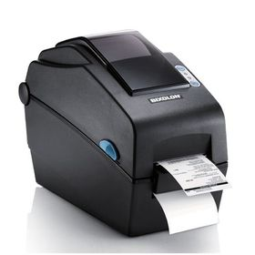 Bixolon SLP-DX220EG Thermal Label Printer