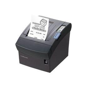 Bixolon SRP-350IIICOG Receipt Printer