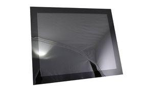 Fotomate 19'' Digital Photo Frame - Black