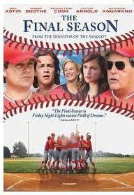 The Final Season (DVD)