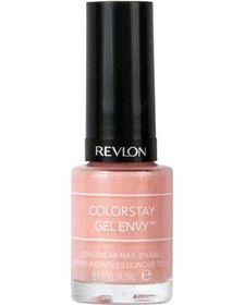 Revlon Colourstay Gel Envy Nail Enamel - Bet On Love
