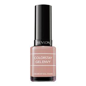 Revlon Colourstay Gel Envy Nail Enamel - Perfect Pair