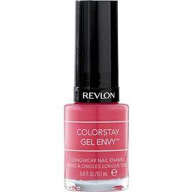 Revlon ColourStay Gel Envy Nail Enamel - Vegas Baby