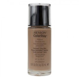 Revlon ColourStay Normal/Dry Makeup - True Beige
