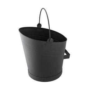 Megamaster - FA0093 - 210 Log Bucket