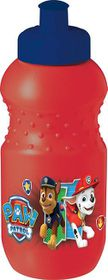 Paw Patrol Astro Sport Bottle