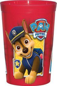 Paw Patrol Trek Pp Stack Tumbler