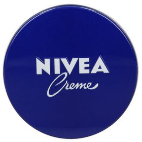 Nivea Creme Tin - 150ml