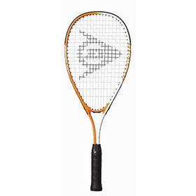 Dunlop Play Mini Squash Racket