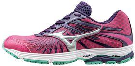 Womens Mizuno Wave Sayonara 4 Running Shoes