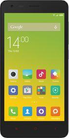Xiaomi Redmi 2 8GB LTE - Black & White