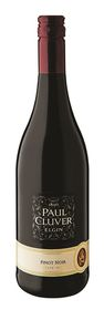 Paul Cluver - Pinot Noir - 6 x 750ml