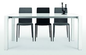 Made.com - Bramante Extending Dining Table