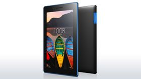 """Lenovo Tab 3 7"""" Android Essential Tablet"""