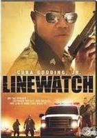 Linewatch (DVD)
